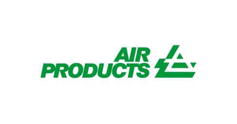 Air Products logo